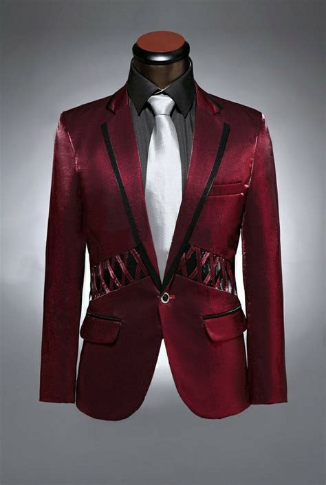 colored tuxedos 11 best bright colored tuxedos images on