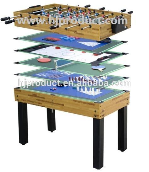 air hockey soccer table basketball football air hockey soccer pool billiard table