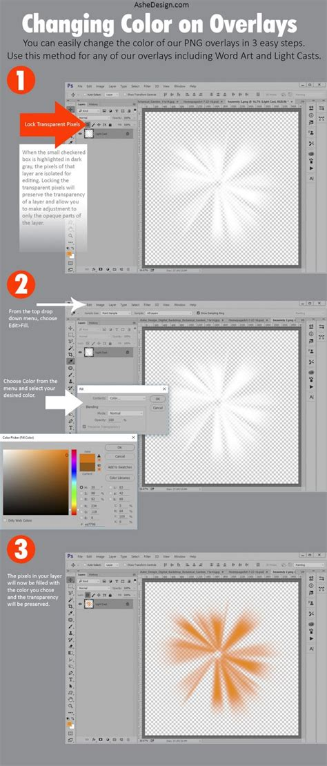 change pattern overlay color photoshop 31 best images about textures and overlays on pinterest