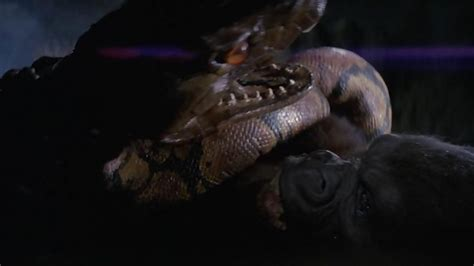 film anaconda vs kingkong image king kong 1976 film snake vs kong jpg king kong wiki