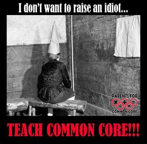 Common Core Meme - common core memes image memes at relatably com
