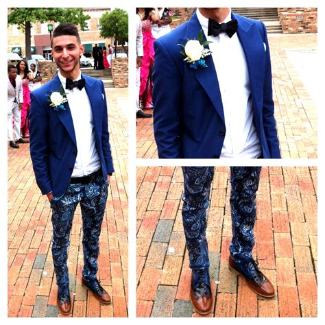 cool guy prom ideas prom epicuriously living