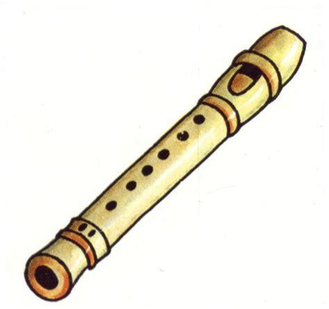 imagenes de instrumentos musicales flauta the best music productos