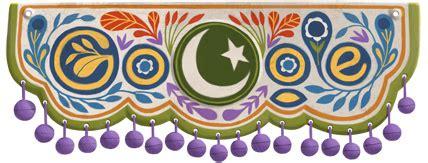 doodle name iqbal quaid e azam and the ideology of pakistan learningall