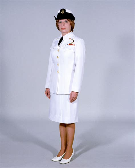 Navy Officer Dress by Navy Uniforms S Service Dress White Chief Petty