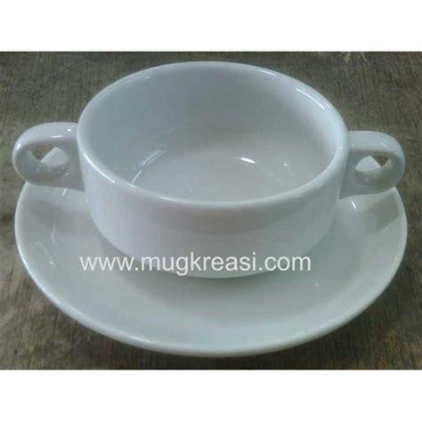 Mangkuk Sup D 1328 Sendok jual mangkuk sup supasup atau zuppa soup oleh mug keramik bogor 08128111178 produksi mug