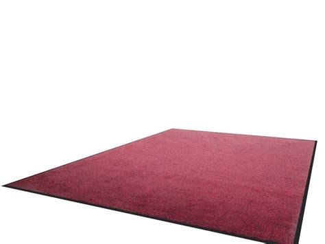 hochflor teppich nach maß nadelfilz teppich meterware beautiful nadelfilz