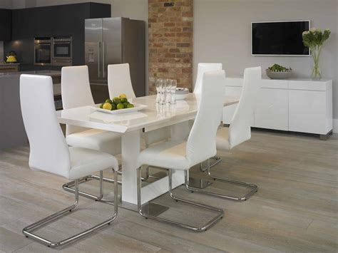 ikea white dining room table home design sharp adorable dining room chairs ikea uk kitchen tables in white table 79