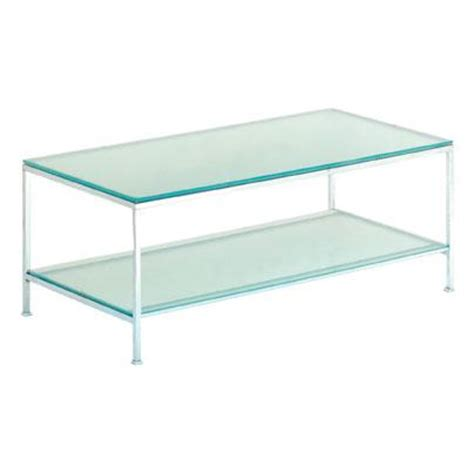 frosted glass coffee table frosted glass coffee table homehighlight co uk