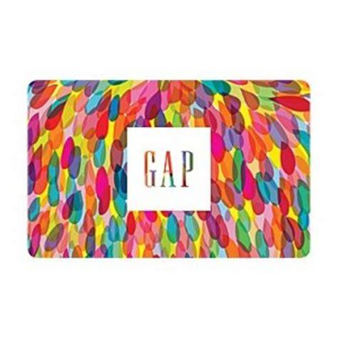 Gap Old Navy Banana Republic Gift Card - 15 off gap old navy banana republic gift cards 21 25
