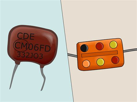 capacitor 104 mercadolibre reading capacitors 28 images reading resistor values how to read a capacitor how to do it