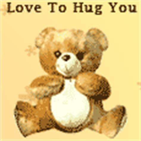 latest teddy day sms  english hindi happy teddy