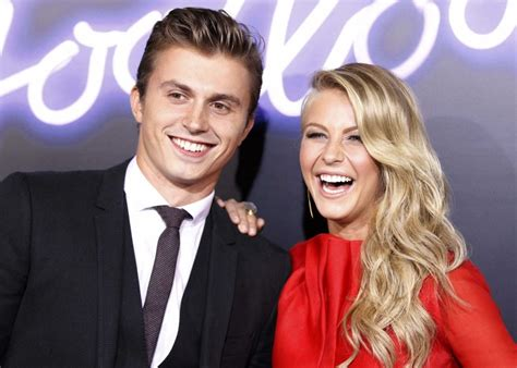 kenny wormald and julianne hough premi 232 re de footloose lapresse ca
