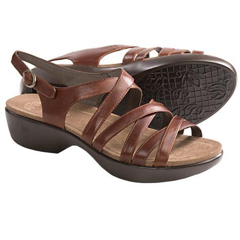 dansko womens sandals sandals dansko sandals