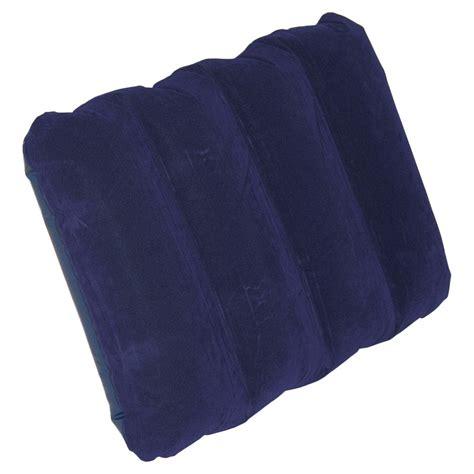 Air Pillow by Highlander Sleepeze Air Pillow Sleeping Gear 1st