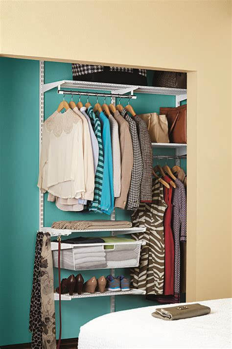 Elfa Closet Canada by Staying Organized While Traveling And A 100 Towneplace