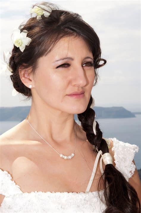 Wedding Hair And Makeup Ri by Wedding Hair Newport Ri Ri Wedding Hair And Makeup