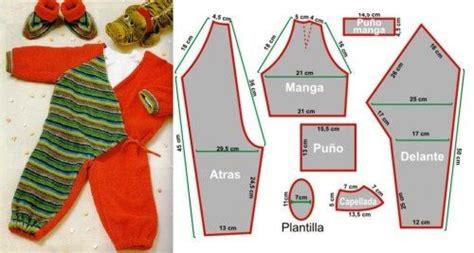 Navy Anak Baju Anak Oranye 17 terbaik ide tentang pakaian anak di model