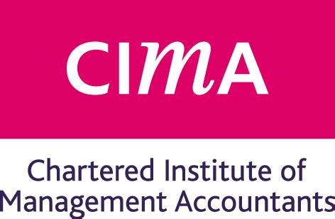 Asian Institute Of Management Mba Tution by Cima Chartered Institute Of Management Accountants