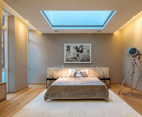 Those Bedroom by 15 Cozy And Inviting Bedrooms With Skylights Shelterness