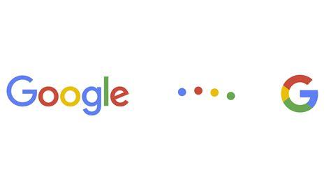 google logo wallpaper for mobile google backgrounds pixelstalk net