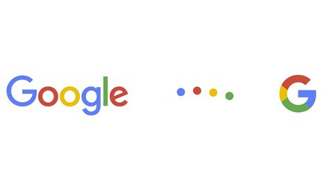 google logo wallpaper hd google backgrounds pixelstalk net