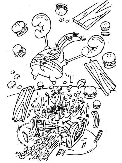 Coloring Pages 4u by Free Printable Coloring Pages Cool Coloring Pages