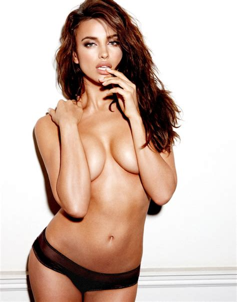 irina shayk   sex porn images
