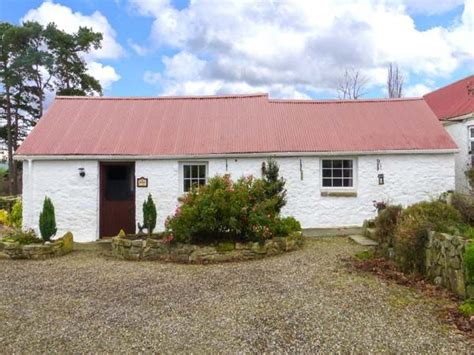 Weekend Cottage Breaks Ireland by The Roost Aughrim County Wicklow Aughrim Self