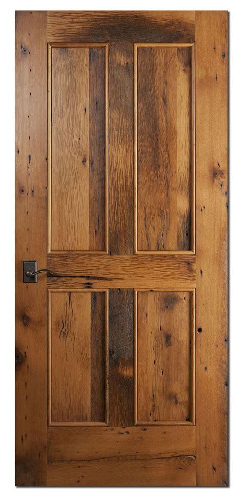 Pine Exterior Doors Pine Exterior Doors Doors Exterior Pine Doors Exterior Doors Exterior Pine Doors Exterior