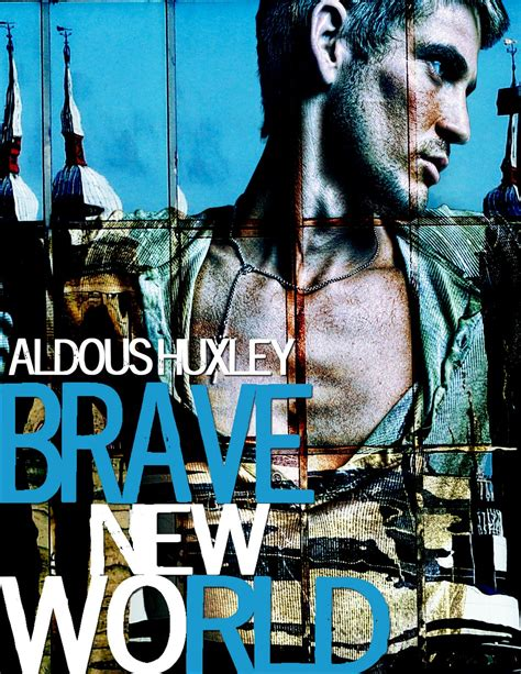 brave new world 4 lessons from a brave new world from the mixed up files