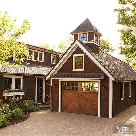 house plans with detached garage in back 25 best ideas about detached garage designs on pinterest