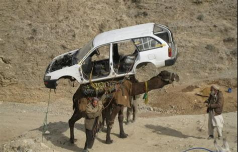 Swat   A valley of Non Custom Paid (NCP) cars   PakWheels Blog