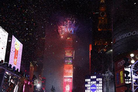 new year in times square 2014 new year s drop in times square 2014 16 big