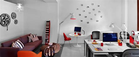 european home design nyc 100 european home design nyc online get cheap