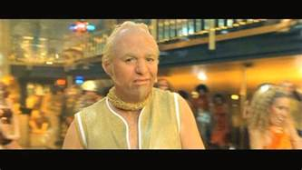 Powers Goldmember Powers Goldmember Images