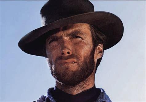 film de cowboy recent clint eastwood wallpaper hd download