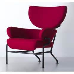 cool bedroom chairs comfy chair for bedroom cool chairs teens room teen and lounge interalle com