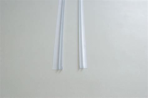 ricambi box doccia samo samo semicircular con cuatro paneles