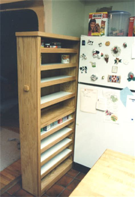 Kitchen Pantry On Wheels by Kitchen Cabinetry Watersong Furniture Watersong Furniture