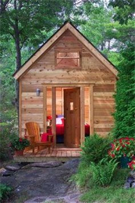 Cottage Bunkie Ideas by 1000 Images About Cottage Bunkie Ideas On