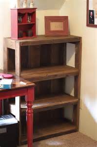 Bookcase Diy we were just want to have it in our living room so we just confined to