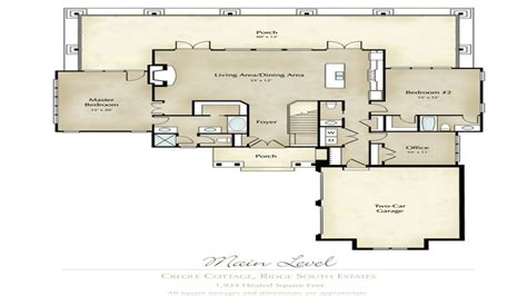 Cajun House Plans Creole Cottage House Plans Lake House Cajun Cottage House Plans