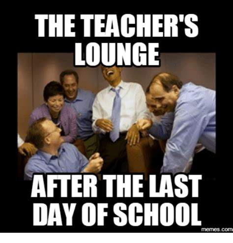 school meme 20 best memes about the last day of school sayingimages