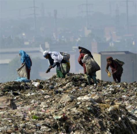 entwicklungshilfe weltbank extreme armut sinkt unter