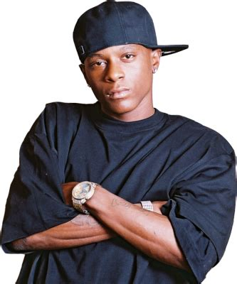 lil boosie tattoos pin lil boosie on