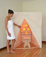 how to make a sauna in your bathroom benefits and how to build an infrared sauna new balance