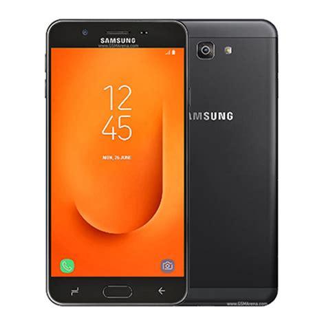 Harga Samsung Prime 2018 harga samsung galaxy j7 prime 2 dan spesifikasi juli 2018