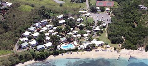 st croix vacation packages st croix vacations united vacations