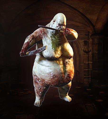 28 best killing floor 2 dunk the bloat steam community